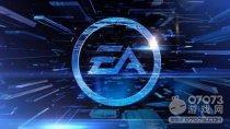 黑客窃取EA服务器机密数据 含《FIFA 21》游戏源代码