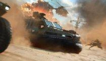 《战地2042》9月开启bate公测 预购玩家可提前参与