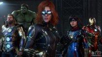 《漫威复仇者联盟》将提供免费试玩 7月29日开始