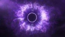 开放世界RPG《ELEX II》故事预告 玛伽蓝大陆面临危机
