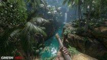 《绿色地狱》亚马逊之魂第三章延期 新上线日期未公布