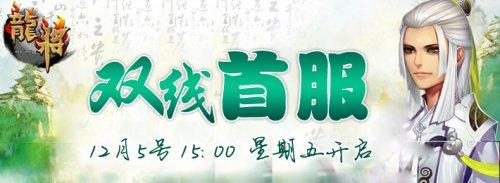 永利402网站 2