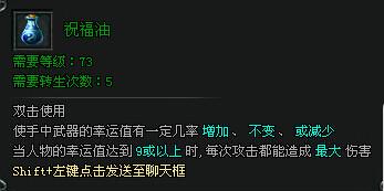 广东快乐十分开奖 3