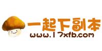 老葡京娱乐平台 1