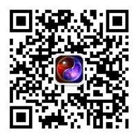www.7868.com 8