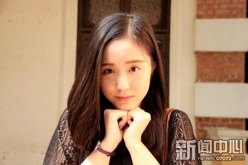 4399《桌面》美女专服即将开启约么-中国学网动态美女七杀图片