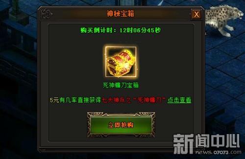 竞博jbo 2