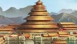 东方奇幻RPG策略新作《诛神战典》曝光