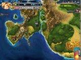 战神世纪游戏截图01