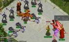 魔幻大陆0-20级升级新手攻略视频