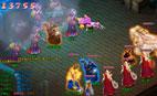 魔幻大陆拉维尔古堡副本3攻略视频