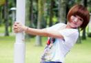胡莱三国联盟之花妩媚小女人