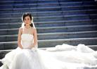 胡莱三国联盟之花白纱之美