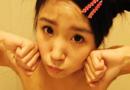 QQ九仙玩家照片10
