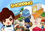 QQ超市游戏截图7