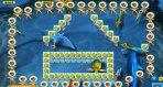 捕鱼假日 游戏截图5