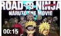 火影忍者2012年剧场版【Road To Ninja】