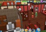 爱情公寓online游戏截图一