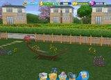 爱情公寓online游戏截图二