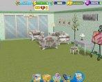 爱情公寓online游戏截图三