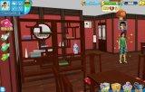 爱情公寓online游戏截图四