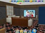 爱情公寓online游戏截图五