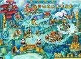 梦回三国游戏截图8