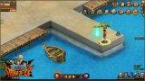 海贼无双游戏截图七