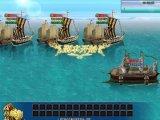 大航海家游戏截图四