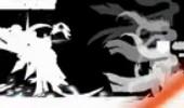 街机三国龙骑VS战姬精彩视频