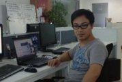 专访《国战三国》运营总监王佳力