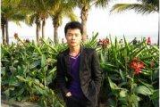 专访《NBA范特西》项目经理、主编程曲汶鑫