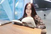 专访《铁血皇城》运营经理唐YOYO