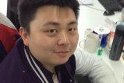 专访《超神战队》制作人肖进雄丹