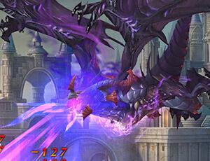 女神联盟2游戏截图6