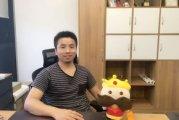 甘亮平专访:全面分析未来游戏行业发展前景