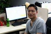 《武道世界》主策吴勇专访 设定成就游戏
