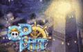海贼王:起航
