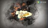 英魂之刃情�缶值诙�十一期:英魂�钣佬�