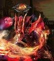 魔之刃游戏截图二