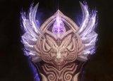 神龙战士神盾图鉴