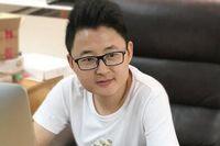 萌乐网新游《七绝》主策刘东强:向经典致敬