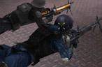 生死狙击高配版与基础版对比
