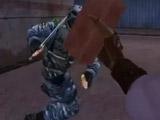 生死狙击黑刃的超神连杀