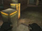 生死狙击通天神庙1.27极速通关技巧