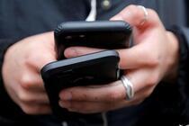 中国网民7.72亿 网络直播用户持续增多