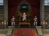 生死狙击游戏截图 参见女王陛下