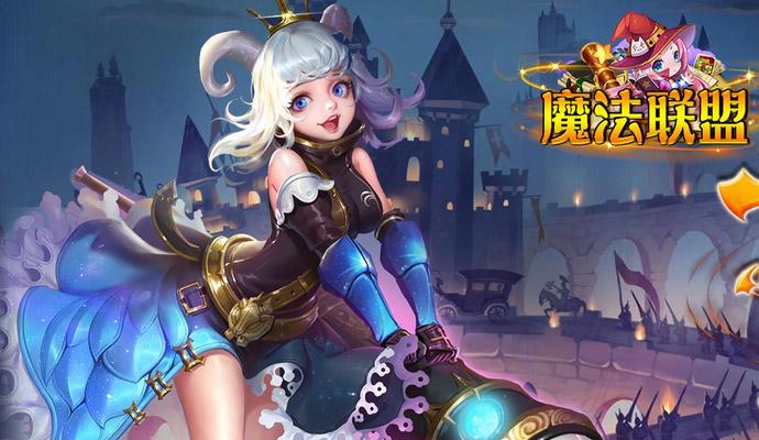 11月19日―11月25日每周网页游戏测试预告