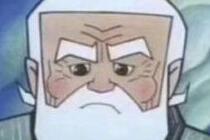 发条乐点:葫芦娃的爷爷叫什么?
