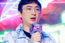 王思聪谈做电影 网友支持因为王思聪救活电竞